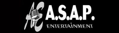 ASAP Entertainment