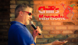 ron-larson-chilis-karaoke